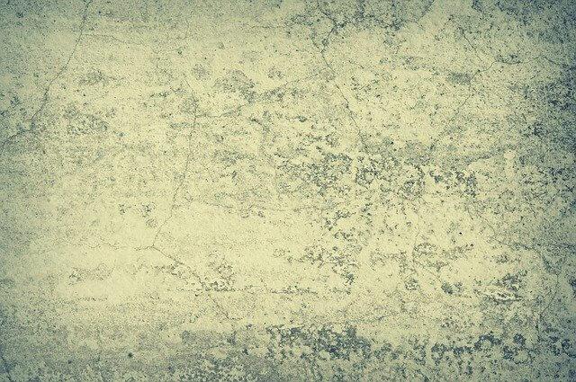 jaka farba na beton na zewnątrz